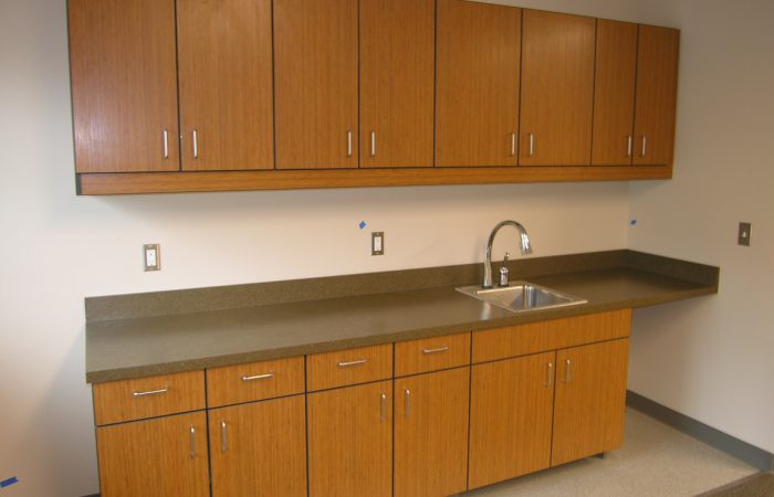 Custom Cabinetry Services Valley Cabinet More